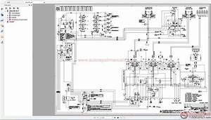 Terex Ahl840 Wiring Diagram