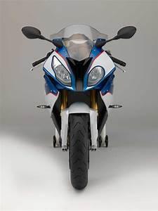 Bmw S1000rr 2015 : bmw s1000rr 2015 new motorcycles morebikes ~ Jslefanu.com Haus und Dekorationen