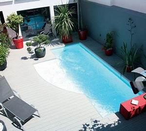 Comment Réamorcer Une Pompe De Piscine : equipement pour piscine comment gagner quelques degr s ~ Dailycaller-alerts.com Idées de Décoration