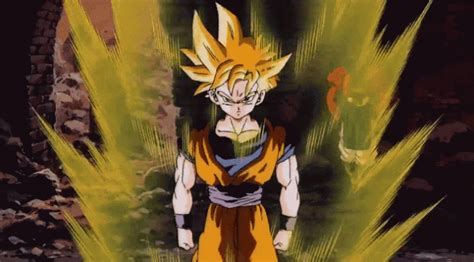 supersain gohan image dark forcescience fictionfan