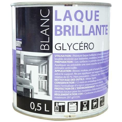 peinture glycero brico depot resine peinture blanc laque pas cher avec leroy merlin brico depot