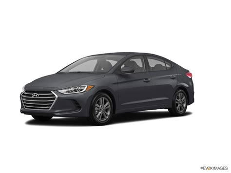 Hyundai Tx by New Used Cars For Sale Silsbee Serving Tx Hyundai