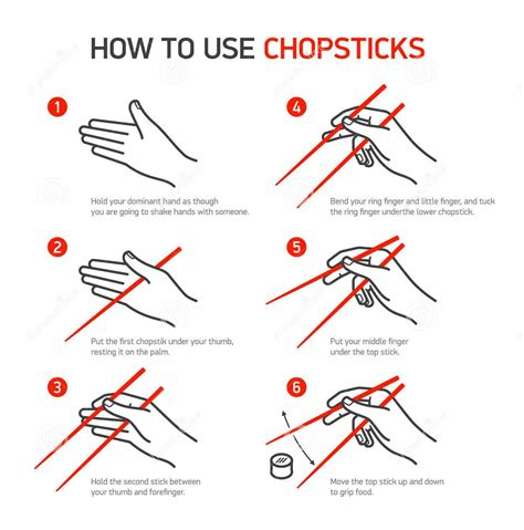 how to hold chopsticks 9 beautiful chopsticks rests and chopstick golden rules food pairings