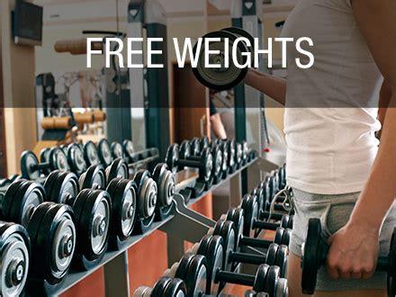 Exercise & Fitness Store   Amazon.com