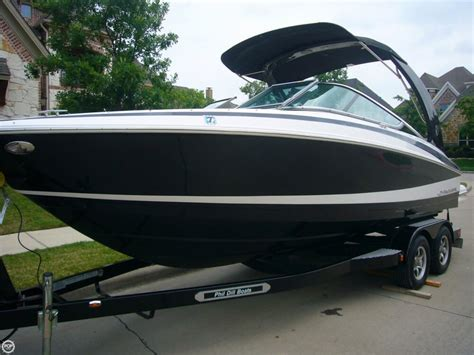 Regal Boats Used by Used Regal 2300 Regal Boats For Sale Boats