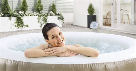 the best tubs on the market best tubs for 2019 top brands to buy if you re based
