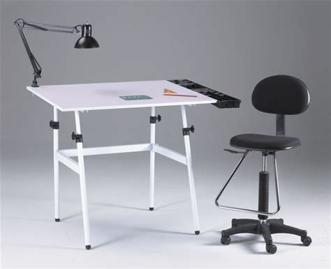 folding desk and chair comboherpowerhustle