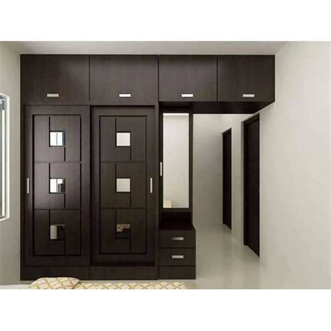 Wall Cupboards For Bedrooms by Modern Plywood Bedroom Wardrobe प ल ईव ड व र डर ब लकड