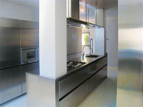 cuisines professionnelles cuisines professionnelles exclusives pour résidence privée