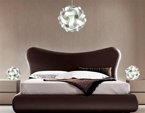 Illuminazione Design by Ladari Design
