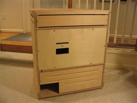 eg speaker cabinet parts leslie speaker cabinet parts cabinets matttroy