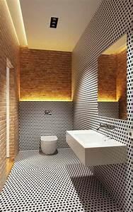 Toilette Ohne Fenster : die besten 25 badezimmer fenster ideen auf pinterest ~ Sanjose-hotels-ca.com Haus und Dekorationen