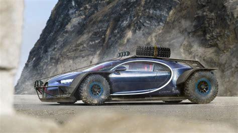 battle car renders  supercars   hope