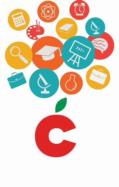 Learning Children Institute Cli Additional