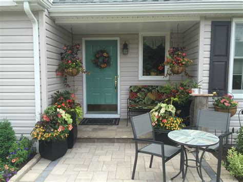 outdoor planter ideas creative outdoor planter ideas turpin landscaping