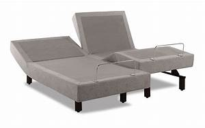 Bed pros mattress tempur ergo premier for Furniture and mattress for you