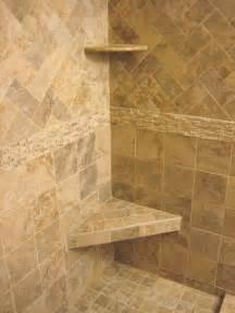 lowes bathroom tile ideas bathroom tiled bathroom ideas bathroom tile lowes bathroom tile pictures uk bathroom tile
