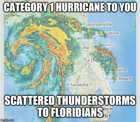 Hurricane Memes - hurricane imgflip
