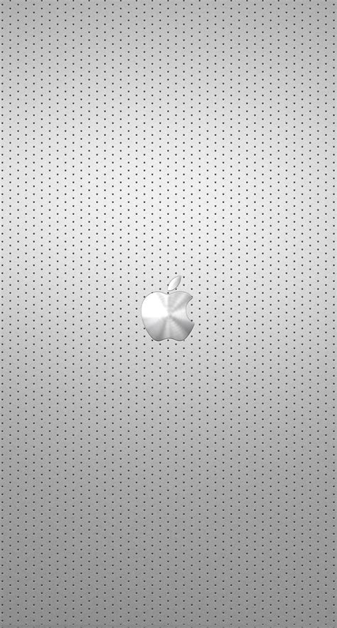 silver iphone wallpaper gallery