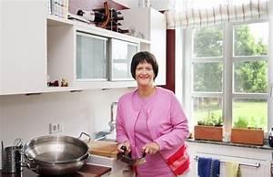 Land Und Lecker : leckeres im fernsehen l nerin sabine goertz kocht mit bei ~ A.2002-acura-tl-radio.info Haus und Dekorationen
