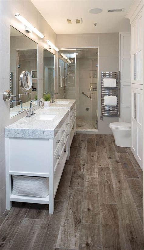 diy master bathroom ideas remodel   budget