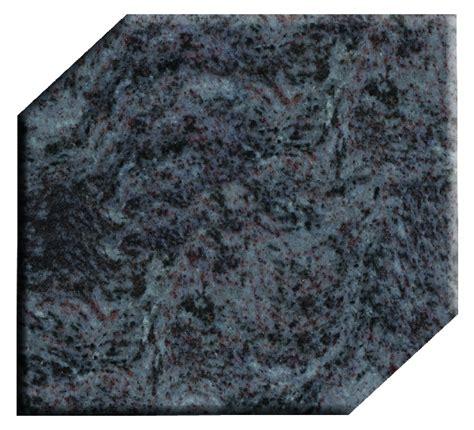 4 bahama blue tecstone granite