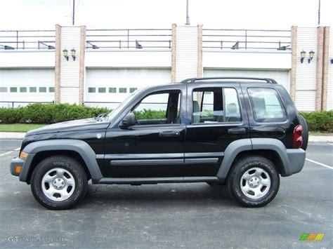 black jeep liberty 2016 2003 jeep liberty renegade black car interior design