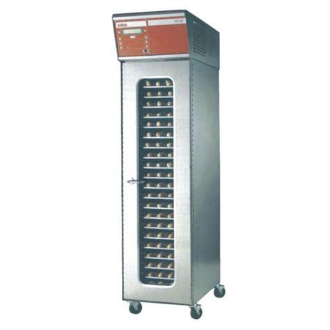 temperature chambre de pousse thermostat guide d 39 achat