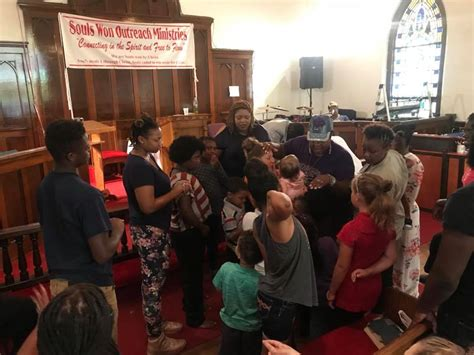 souls won outreach cathedral pob  home facebook