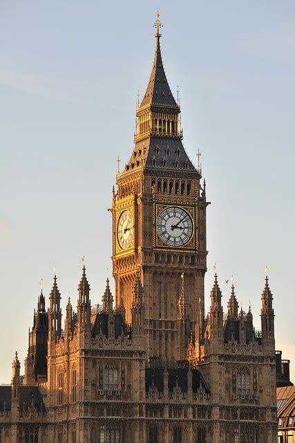 clock tower big ben london uk flickr photo sharing