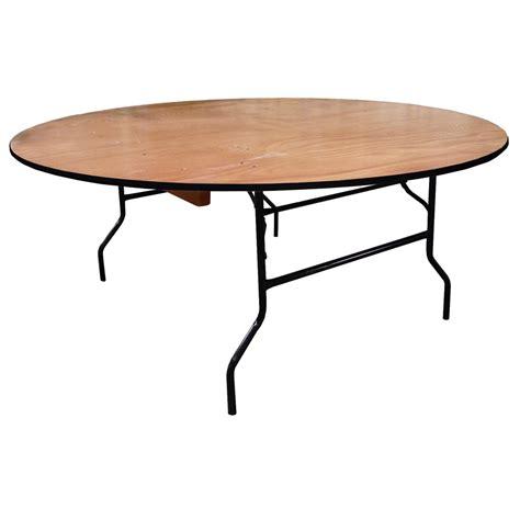 table ronde pliante cuisine table ronde pliante bois hoze home