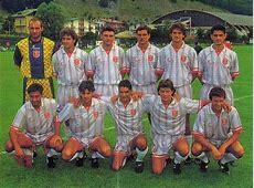 Associazione Calcio Perugia 19961997 Wikipedia