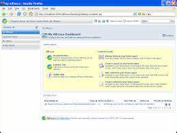 top 10 document management software to organize your With alfresco document management software