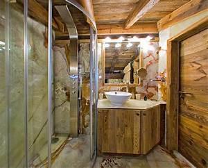 Plan 3d Salle De Bain Gratuit : construire sa salle de bain en 3d gratuit 1 posts related to plan maison contemporaine toit ~ Melissatoandfro.com Idées de Décoration