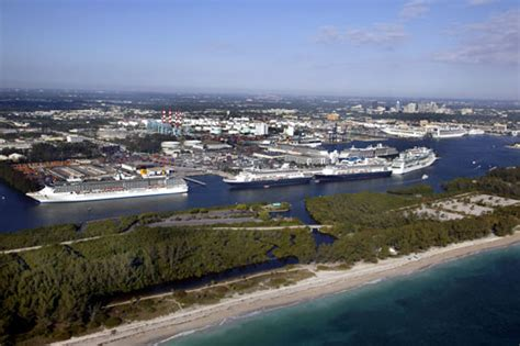 professor cruise ship cruise port fort lauderdale