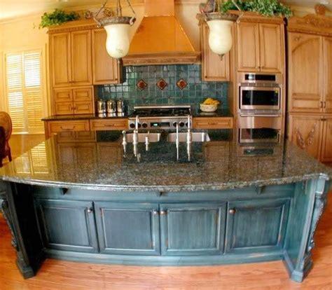 cobalt blue kitchen cabinets cobalt blue kitchen cabinets and tile kitchen 5517
