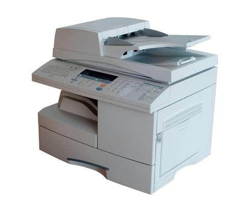 Office Equipment Leasing Specialists Oak Leasing