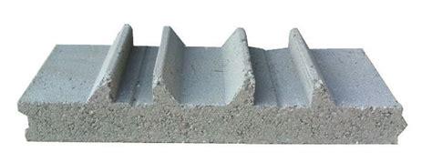 schiebetür selber bauen für schuppen fundamentplatte f 195 188 r terrassenbau unterkonstruktion info info tutorial