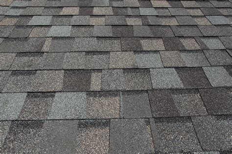 quarry tile residential roofing