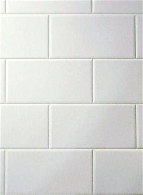dpi aquatile    metroliner white bath tileboard wall