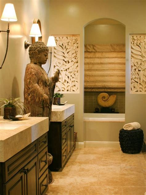 asian style interior design ideas decor around the world