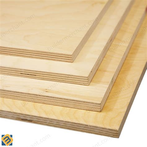 birch plywood wbp birch plywood sheets baltic birch ply