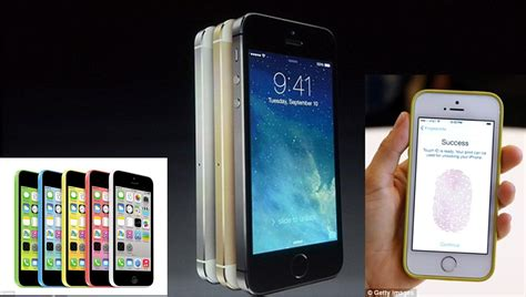 what s the difference between iphone 5c and 5s jtnews19 iphone 5s and iphone 5c comparison what s