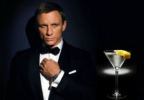 bond martini you are what you drink top 10 stylish cocktails for men by steelos details style syndicate