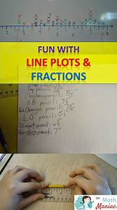 Check out this fun lesson that integrates measurement ...