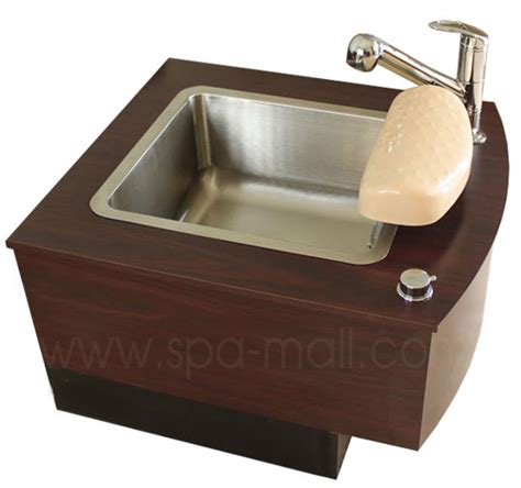 Pedicure Sinks With Jets Uk by Pedicure Basins Pedicure Sink Cs 1517r Basin Without Step