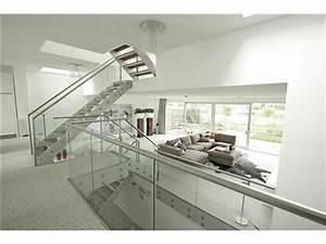 interieur villa moderne idees novatrices de la With idee deco de jardin exterieur 7 la villa moderne luxe 62 exemples design