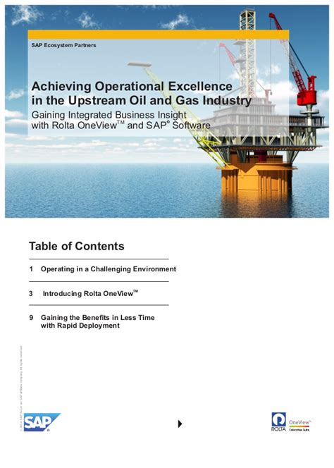 Achieving Operational Excellence In The Upstream Oil And. Loans Against Lawsuits All My Kids Pediatrics. Internet Answering Services Visa To Morocco. Auto Insurance In Alabama Market Health Care. Replacement Windows Richmond. California Court Reporters Online Courses Uk. Automatic Transmission Leak St Louis Movers. What To Do When You Get A Dui. Savvy School Counselor Day Care Richardson Tx