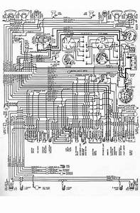 2000 Saturn Wiring Diagram In 2020