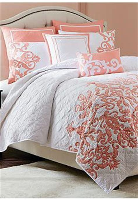 belks bedding quilts beautiful guest rooms and be beautiful on